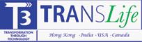 T3 Translife